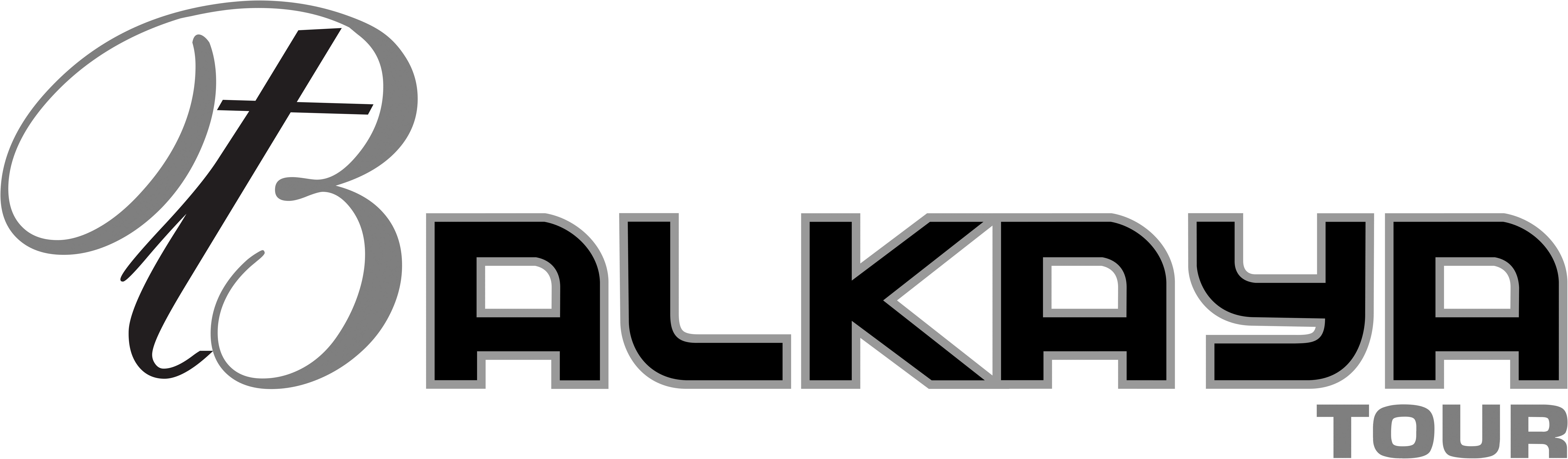Balkaya Tour